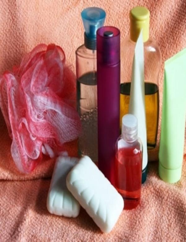 Igiene Persona